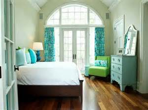 Bedroom Color Combinations With Bedroom Color Schemes Bedrooms Cool Bedrooms For Boys