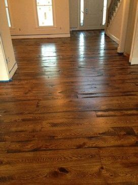 10 part specification flooring 11 best images about custom floor stain pine on