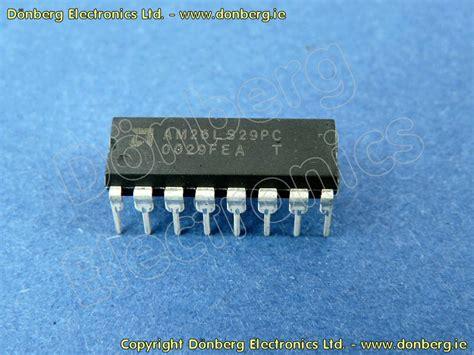 transistor line driver transistor line driver 28 images h bridge transistor bipolar bjt transistor electrical