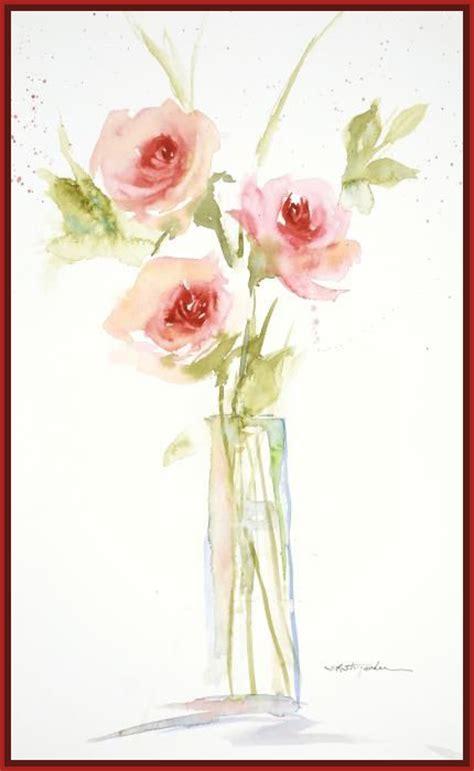 imagenes de rosas chidas imagenes de rosas para dibujar chidas tattoo design bild