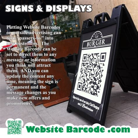 the barcode tattoo chapter questions the barcode tattoo free ebook