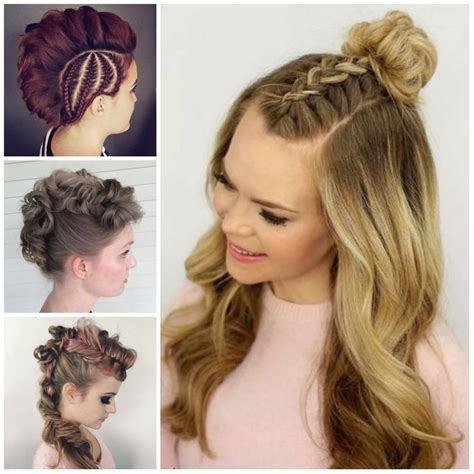 Casual Updo Hairstyles by Casual Hairstyles For Hair Updos Hairstyles