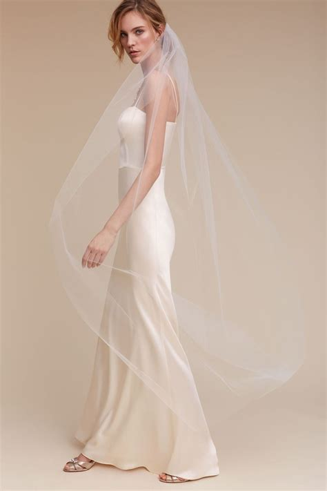 Wedding Dresses And Veils by 1000 Images About Debra Moreland For Bhldn On