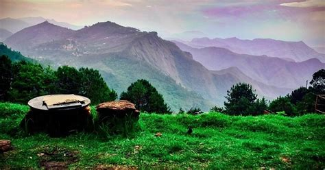 tourist places  tamil nadu   explore