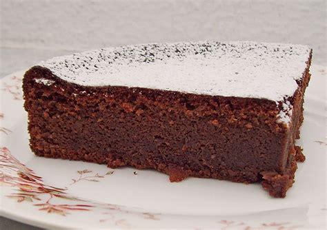 kuchen rezepte einfach schoko image gallery schokolade kuchen