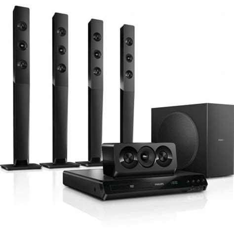 moula sound hyderabad manufacturer  home theater