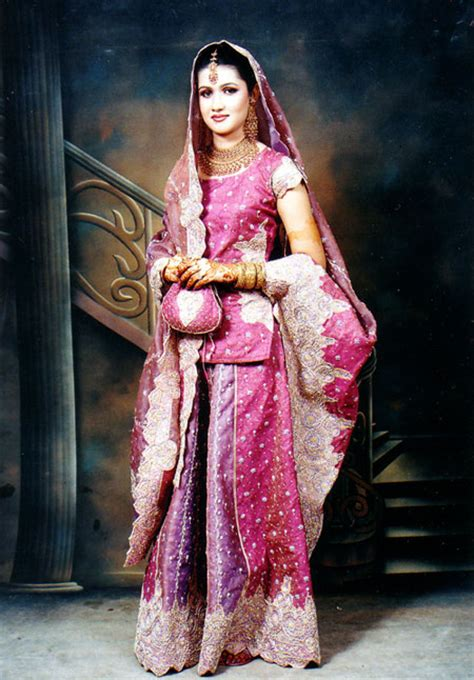 indian dresses for weddings indian wedding dresses indian bridal wedding style guide