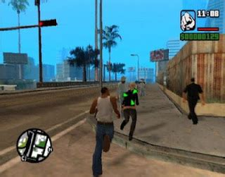download game gta san andreas full version untuk laptop grand theft auto san andreas komputer