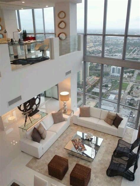 loft arredo loft moderno