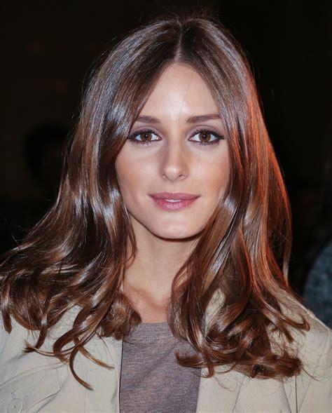 amazing rich shades  brown hair hair fashion