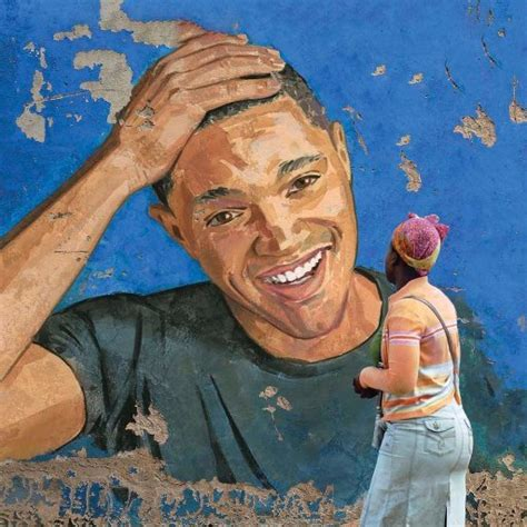 trevor noah a biography books trevor noah ebook trevornoahebook