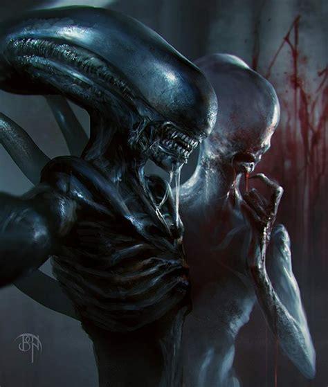 alien covenant prometheusfilms twitter