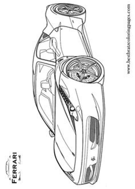 Lamborghini Für Kinder by Ausmalbilder Kostenlos Autos 06 Dadi Sovinga