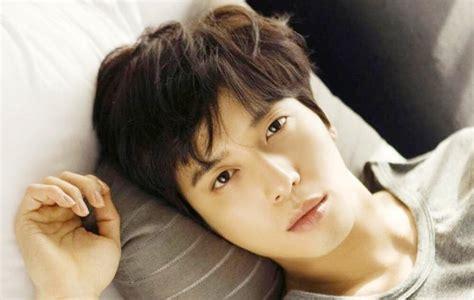 ini lho judul lagu soundtrack one fine day bookmyshow jung yong hwa cn blue persembahkan mv star you untuk
