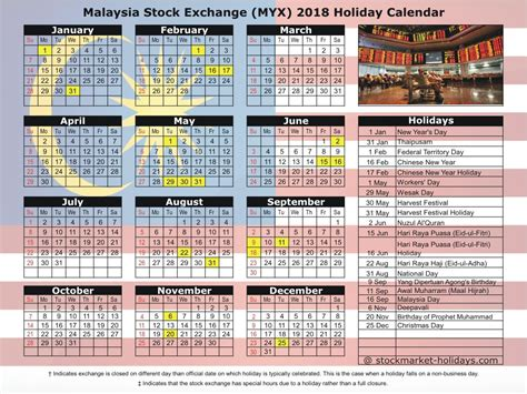 2016 calendar planner printable malaysia 2019 calendar with holidays malaysia the best holiday 2017
