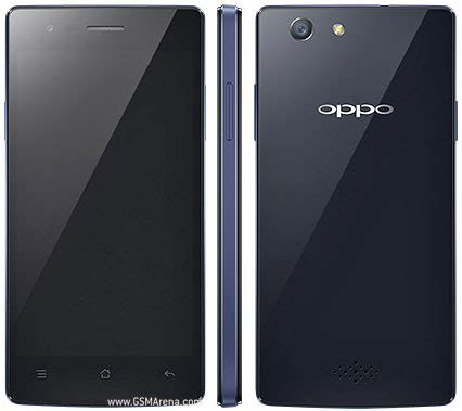 oppo a31 pictures, official photos