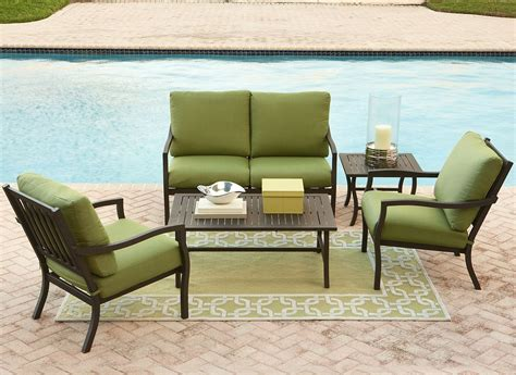 macys outdoor furniture furniture walpaper