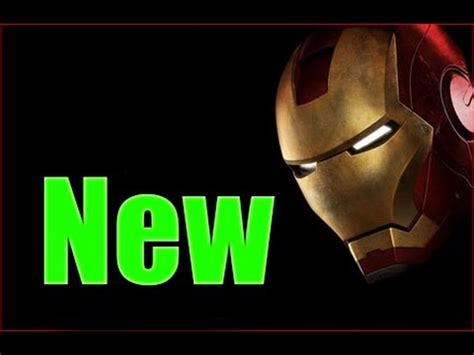 "grand theft auto iv iron man mod 1080p ""gta iron man"