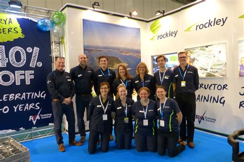 boat show 2017 london your london boat show ticket offer rockley