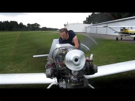 g10 suzuki aircraft test walkaround | doovi