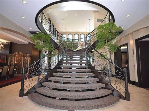 Grand Stairs Design 56 Best Design Of Stairs Images On Pinterest Staircase Design Stairs And Ladders