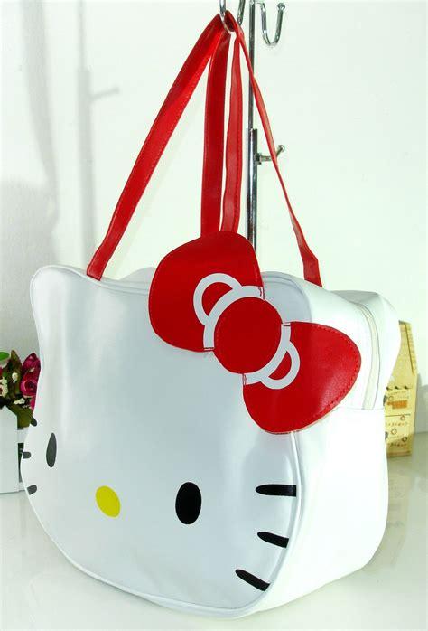 Shoulder Bag Hello Sanrio 05 new hellokitty shoulder bag purse kkl 579w hello