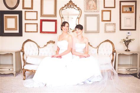 wedding planning los angeles wedding planning los angeles moxie bright