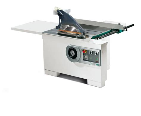 Table Circular Saw by Ca 40 Pf Circular Saw With Fixed Table