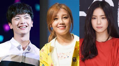 film korea terbaru tentang anak sekolah misteri hingga anak sekolah inilah 6 drama korea baru