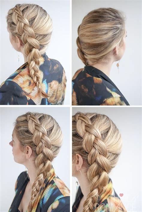 1925 hair styles 1925 best hair tutorials images on pinterest