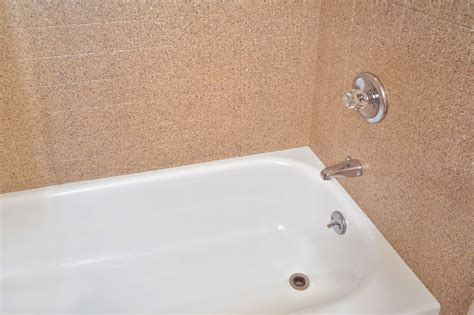 Miracle Bathtub Refinishing by Ring In The New Year With A Bathtub Refinished By Miracle