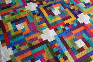 quilting is my therapy geometric quilting designs angela