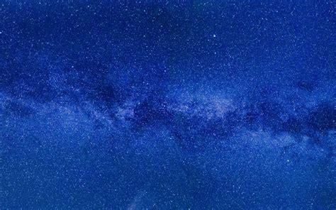 light blue starry sky  uhd wallpaper