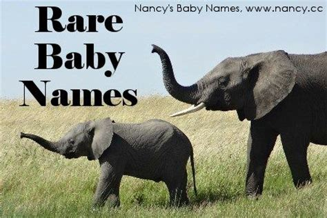 1000+ ideas about rare baby names on pinterest | cute girl