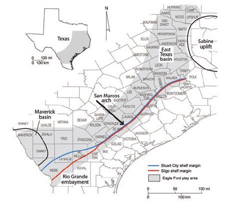 geo expro eagle ford shale