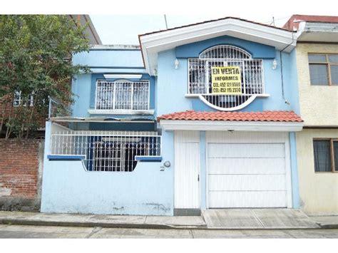 casas en venta en uruapan michoacan