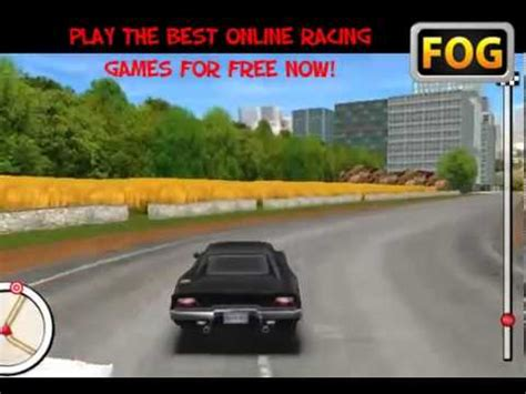 kbc full version game download need for waves online online boat game myplaycity e