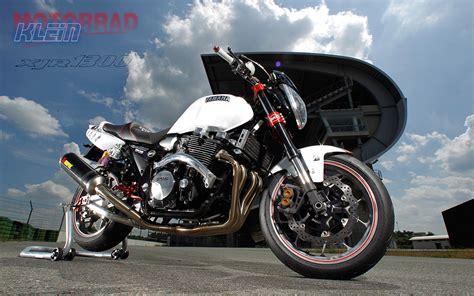 Motorrad Yamaha Klein by Motorrad Hintergrundbilder Motorrad Klein Yamaha Klein
