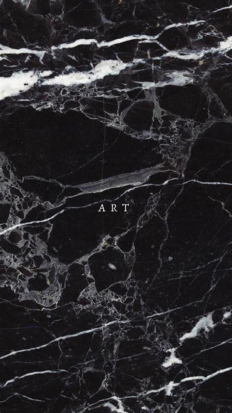 pin  kimi  material   pinterest marble