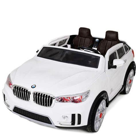 Accu Mobil Bmw jual mainan aki mobil anak bmw large 2 seater