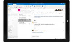 Outlook For Photographers by Microsoft Outlook Email And Calendar Software