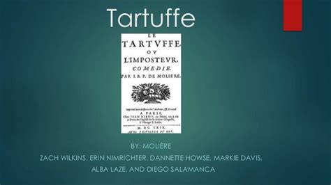 Tartuffe Essays by Tartuffe Essay Appearance And Deception In Tartuffe Essay Exle Topics And How To Structure