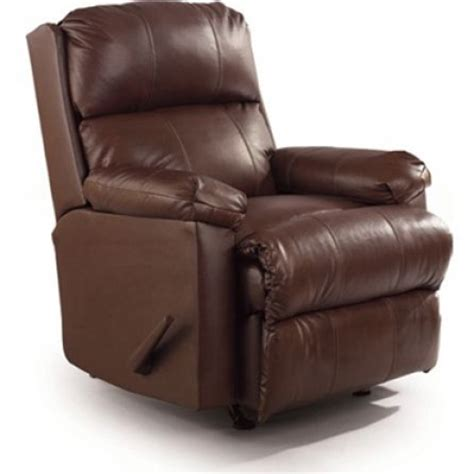 heavy duty recliners lazy boy 1000 images about home decor things i like to have
