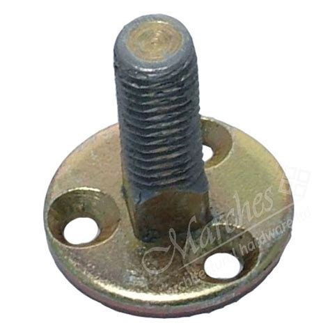 Threaded Door Knob Spindle by Threaded Taylors Spindle Mortice Knobs Door
