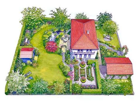 Neuen Garten Anlegen by Noelito Flow Garten Weihnachten Und Danke