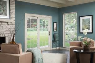 French Door Vs Side By Side » Ideas Home Design