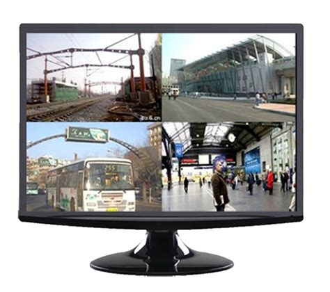 Cctv Rmh index of wp content uploads 2013 03
