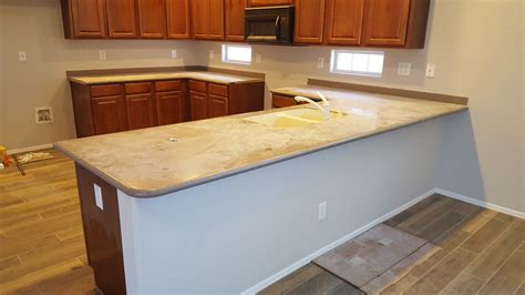How To Restore Corian Countertops by Corian Countertop Care Solid Surface Countertops Prefab