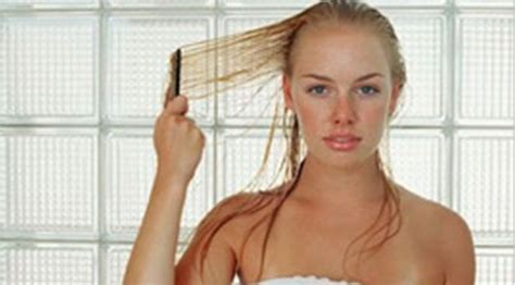 treating hair fall women over 50 20 best images about hair loss informational websites on