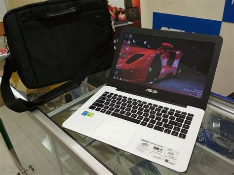 toko jual beli laptop bekas kota malang toko jual beli